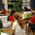 classroom-488375_1920