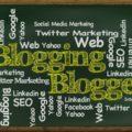 blogging-439151_1920